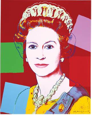 Warhol---Queen-Eliza_2.jpg