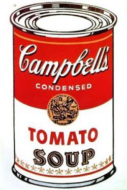 campbells_convert_20100213175338_convert_20100213182533.jpg