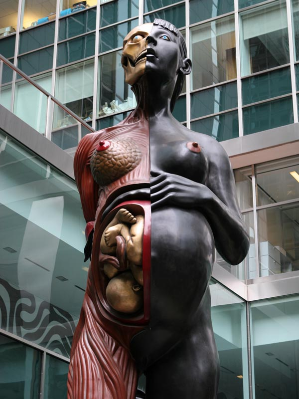 damien-hirst-virgin-mother-112.jpg