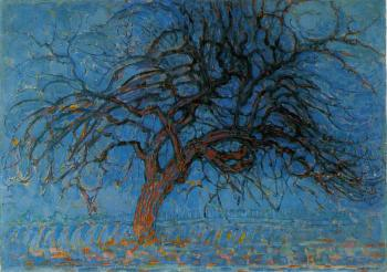 mondrian_red_tree_convert_20100406010934.jpg