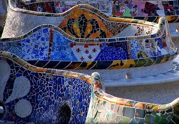 park-guell-garden-complex-barcelona.jpg