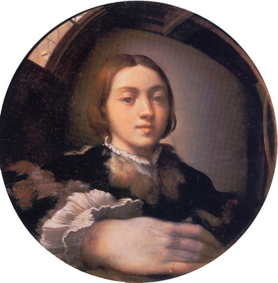 parmigianinoselfportrait1-1.jpg