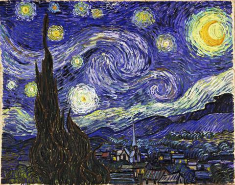 starrynight_vangogh_big_convert_20100902180515.jpg