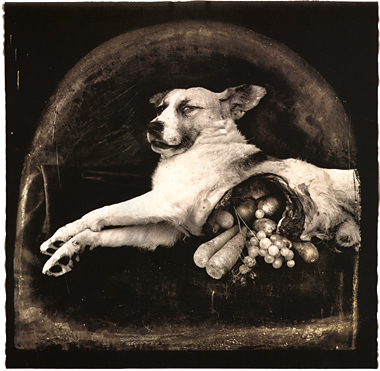 witkin-the-result-of-war.jpg