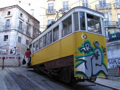 2003-7+PORTUGAL+(138)_convert_20100724213948.jpg