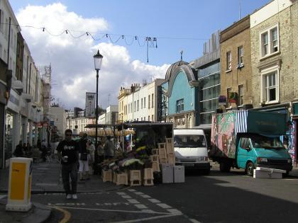 2007+LONDON+(372)_convert_20100518235935.jpg