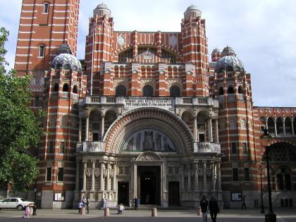 2007+LONDON+(413)_convert_20100519002121.jpg