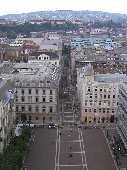 2007 BUDAPEST (130)