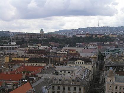2007 BUDAPEST (128)