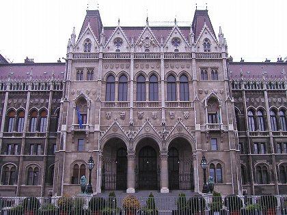 2007 BUDAPEST (152)