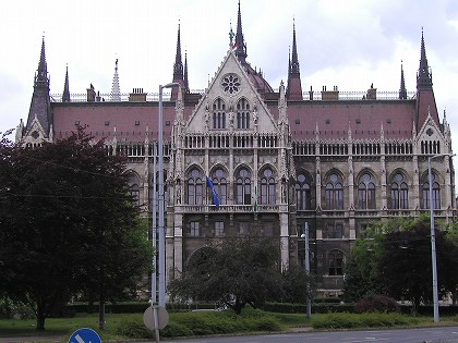 2007 BUDAPEST (144)