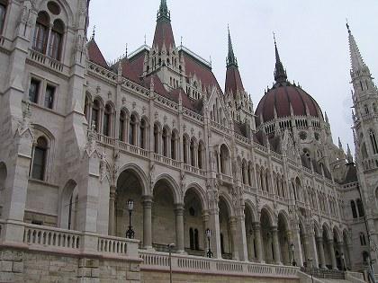 2007 BUDAPEST (155)