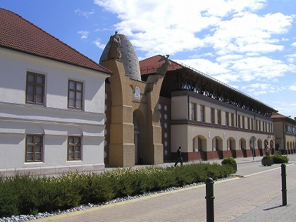 2007 BUDAPEST (161)