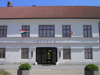 2007 BUDAPEST (160)
