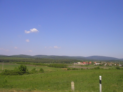 2007 BUDAPEST (167)