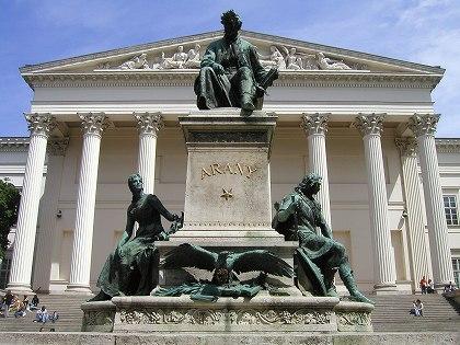 2007 BUDAPEST (205)
