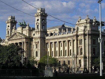2007 BUDAPEST (254)