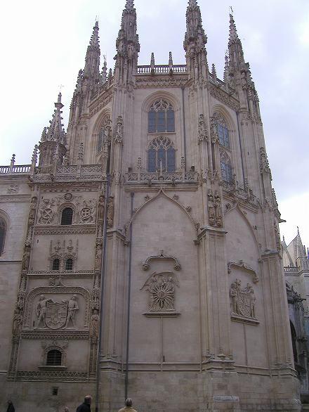 2007 ESPANA (136)