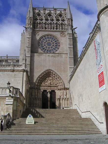 2007 ESPANA (118)