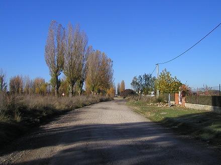 2007 ESPANA (279)