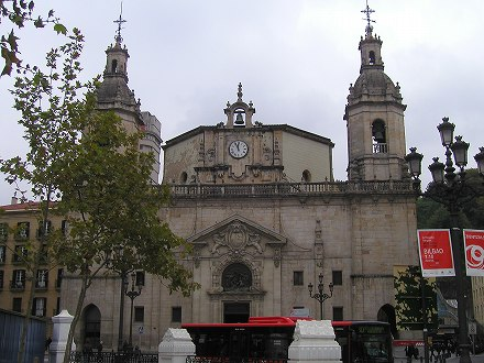 2007 ESPANA (336)