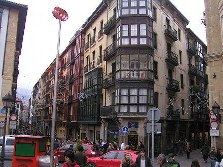 2007 ESPANA (343)