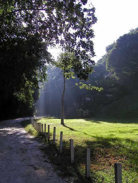 2008 GUATEMALA (69)