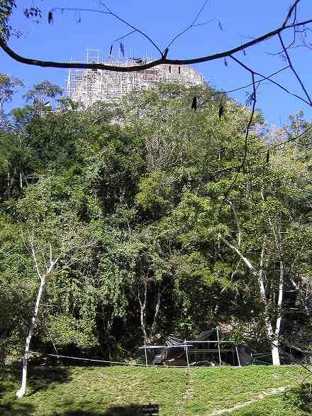 2008 GUATEMALA (87)