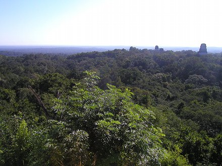 2008 GUATEMALA (85)