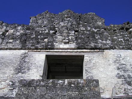 2008 GUATEMALA (78)
