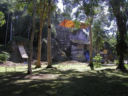 2008 GUATEMALA (101)