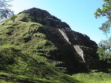 2008 GUATEMALA (95)