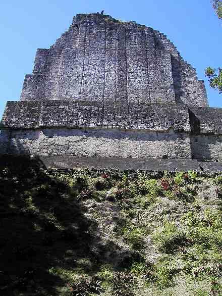 2008 GUATEMALA (122)