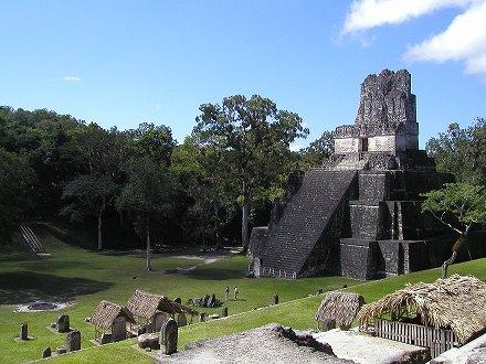 2008 GUATEMALA (110)