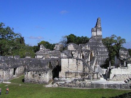 2008 GUATEMALA (109)