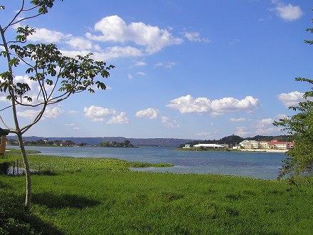 2008 GUATEMALA (129)