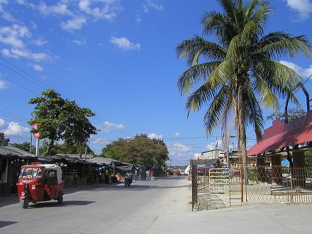 2008 GUATEMALA (126)