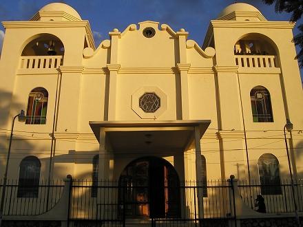 2008 GUATEMALA (145)