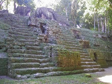 2008 GUATEMALA (99)