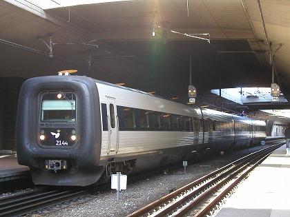 P1010006-1.jpg