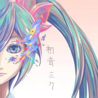 2013-01-27 のコピー