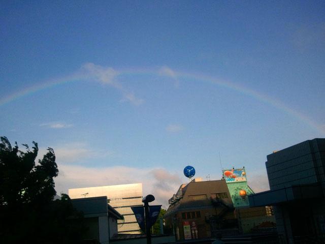 0423 虹
