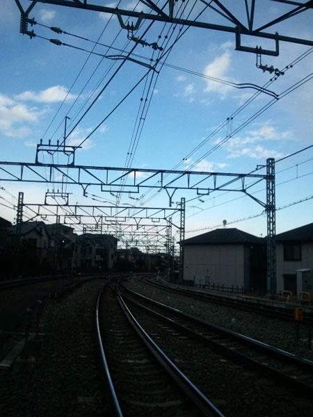 20110302senro.jpg