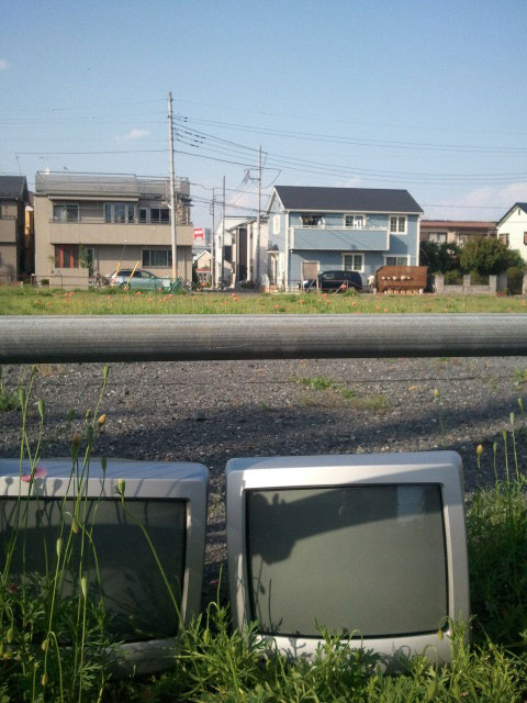 20110508tere.jpg