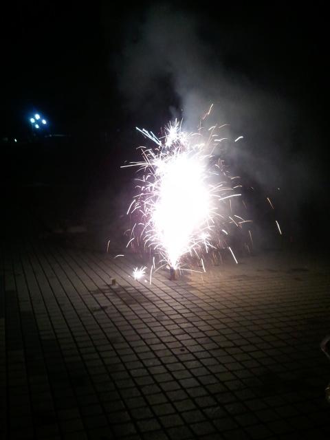 20110718hanabi12.jpg