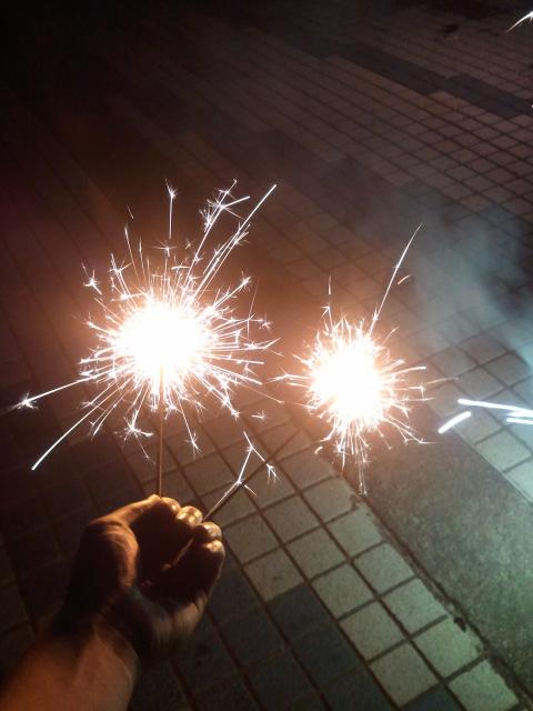20110718hanabi4.jpg