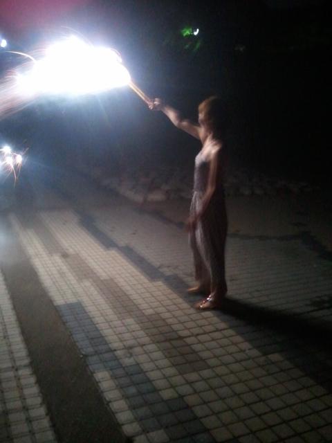 20110718hanabi7.jpg
