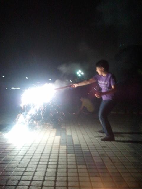 20110718hanabi9.jpg