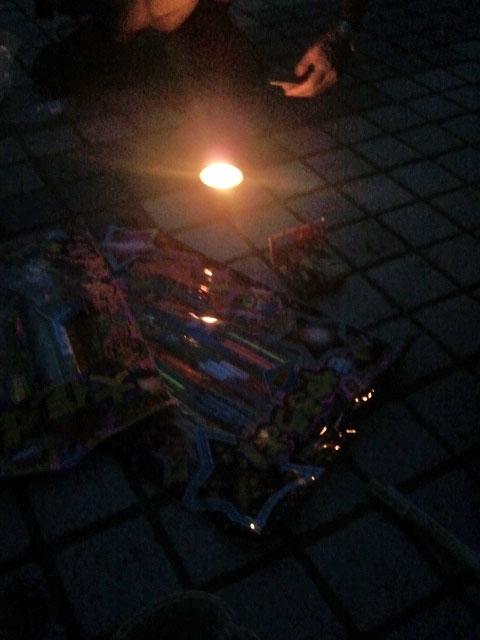 20110718hanabi_1.jpg