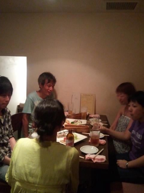 20110718utiage8.jpg